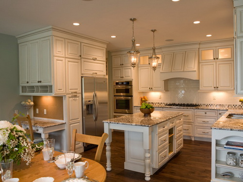 Country-cottage-kitchen-designs-photo-9