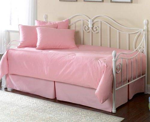 Daybed-bedding-sets-pottery-barn-photo-7