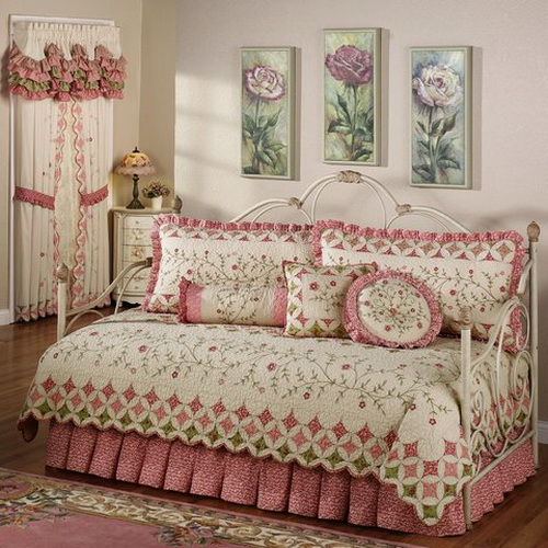 Daybed-bedding-sets-sears-photo-3