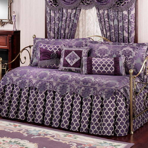 Daybed-bedding-sets-sears-photo-4