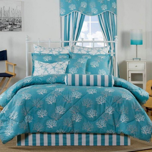 Daybed-bedding-sets-sears-photo-6