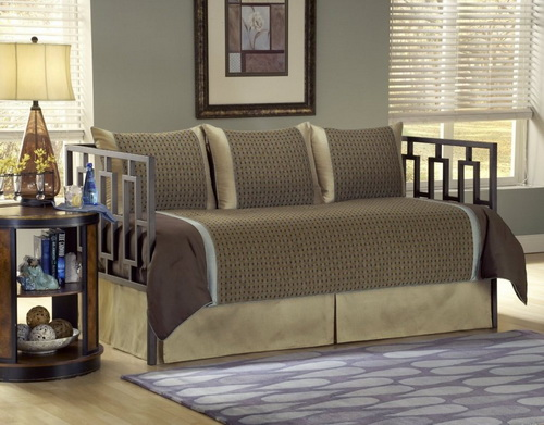 Daybed-bedding-sets-sears-photo-8