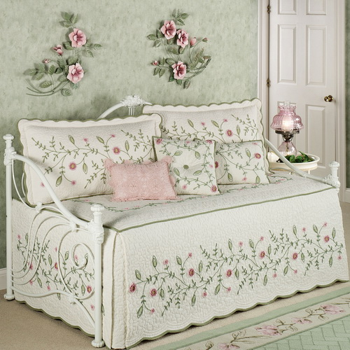 Daybed-bedding-sets-sears-photo-9
