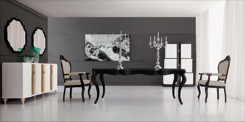 dining-tables-black-photo-11
