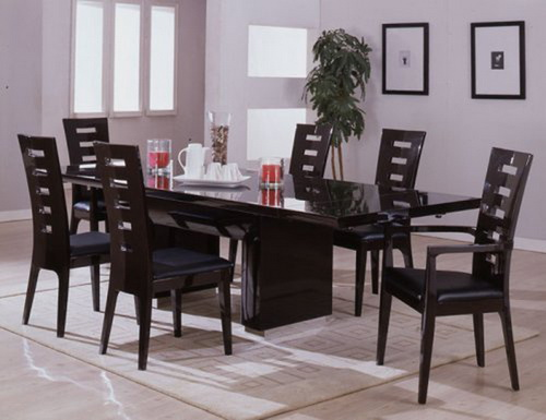 dining-tables-black-photo-13