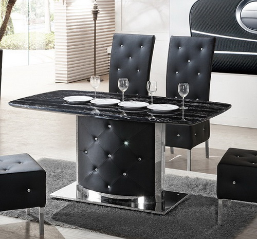 dining-tables-black-photo-15