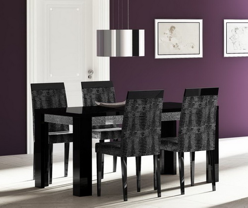 dining-tables-black-photo-16