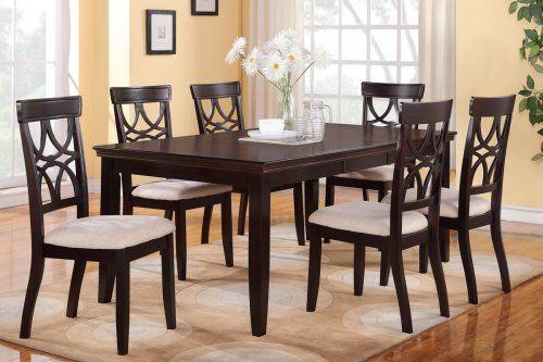 Dining-tables-for-6-photo-11