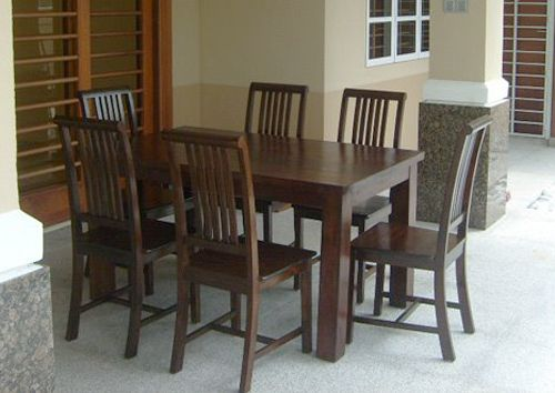Dining-tables-for-6-photo-12