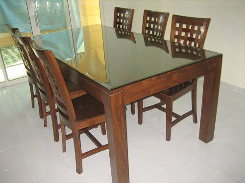 Dining-tables-for-6-photo-14