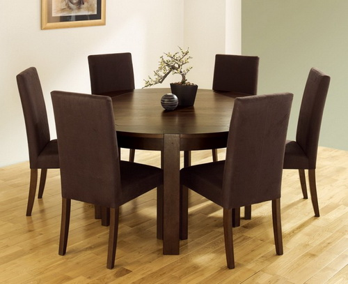 Dining-tables-for-6-photo-19