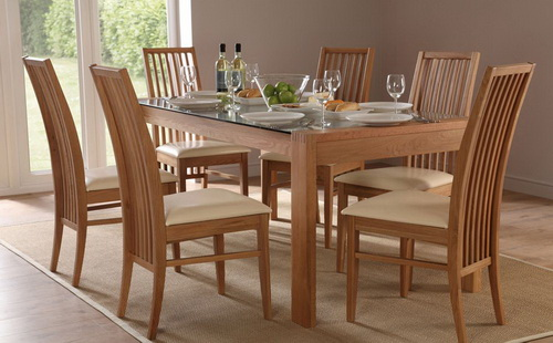 Dining-tables-for-6-photo-21