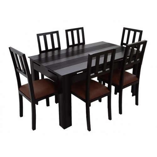 Dining-tables-for-6-photo-23