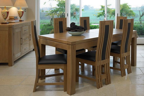 Dining-tables-for-6-photo-8
