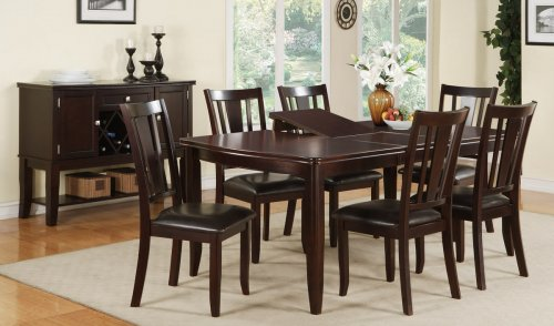 Dining-tables-for-6-photo-9