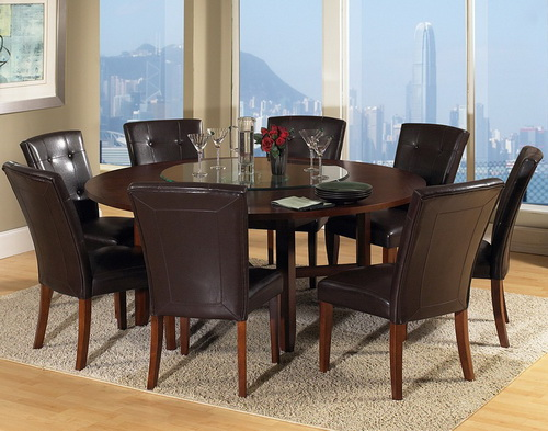 Dining-tables-for-8-photo-12