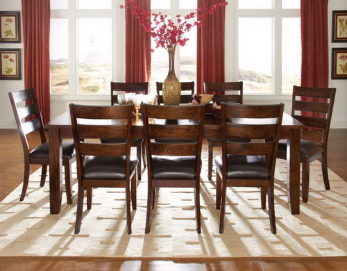 Dining-tables-for-8-photo-13