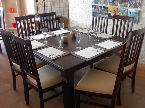 Dining-tables-for-8-photo-14