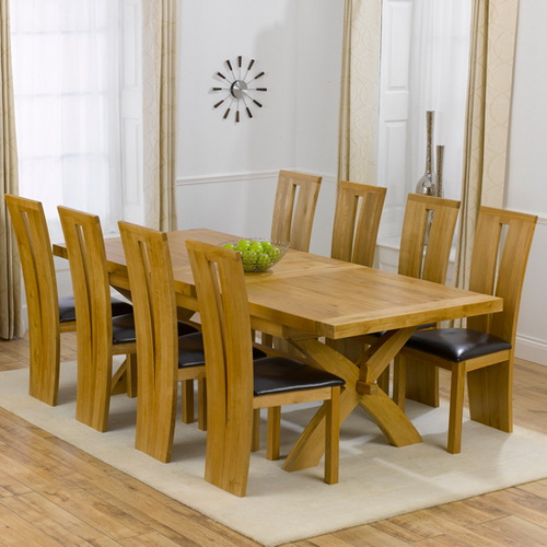 Dining-tables-for-8-photo-15