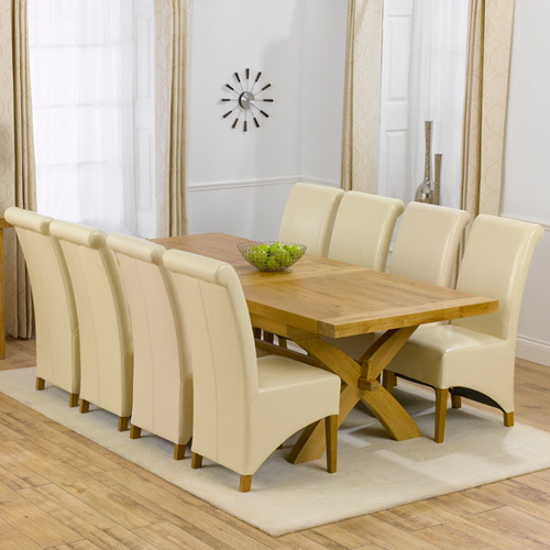 Dining-tables-for-8-photo-16