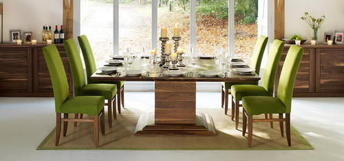 Dining-tables-for-8-photo-17