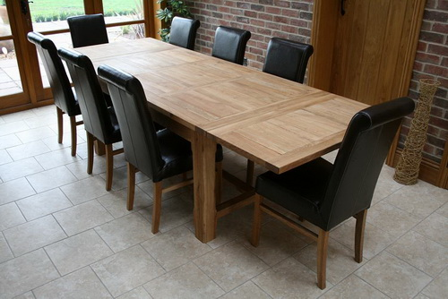 Dining-tables-for-8-photo-18