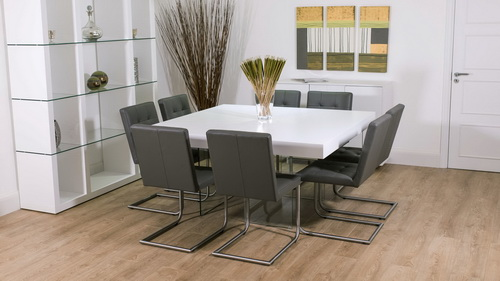 Dining-tables-for-8-photo-21
