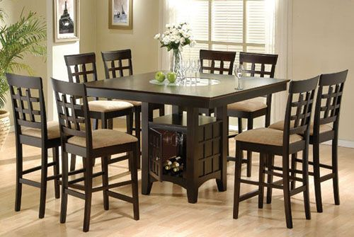 Dining-tables-for-8-photo-22