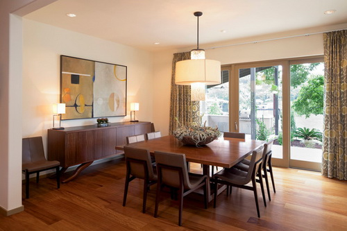 Dining-tables-for-8-photo-23