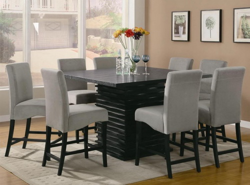Dining-tables-for-8-photo-8