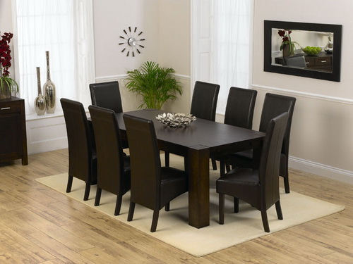 Dining-tables-for-8-photo-9