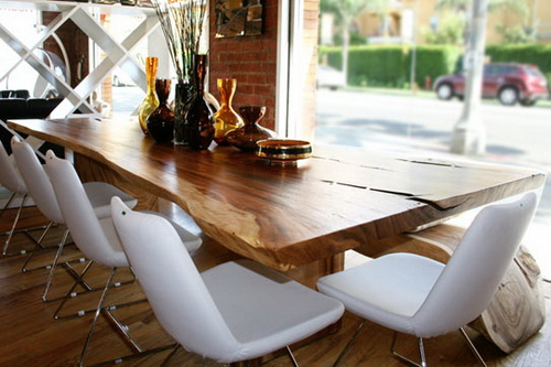 Dining-tables-wood-photo-10