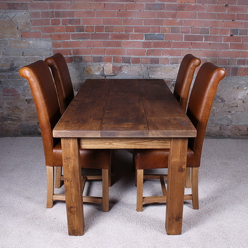Dining-tables-wood-photo-13