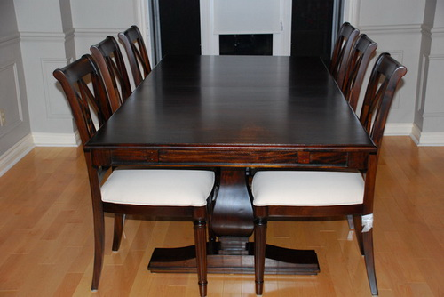Dining-tables-wood-photo-17