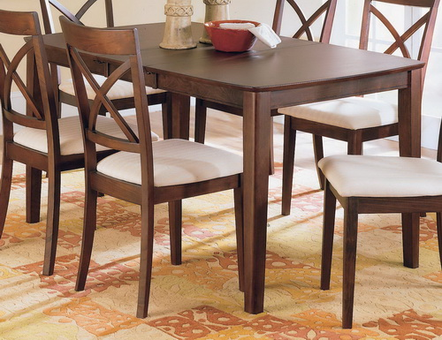 Dining-tables-wood-photo-19