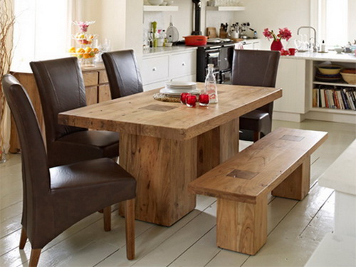 Dining-tables-wood-photo-20