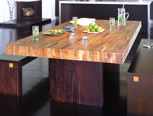Dining-tables-wood-photo-23