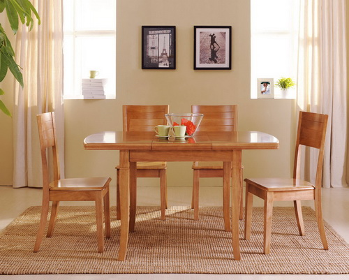 Dining-tables-wood-photo-25