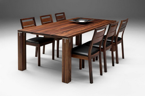 Dining-tables-wood-photo-7