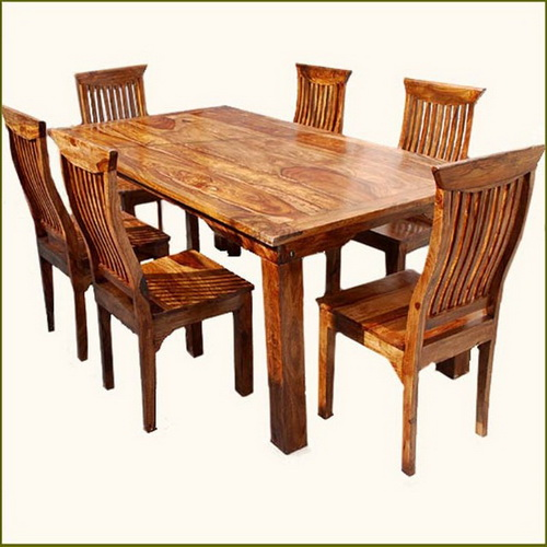 Dining-tables-wood-photo-9