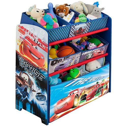 Disney-cars-bedroom-furniture-for-kids-photo-10