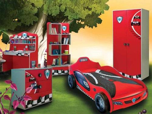 Disney-cars-bedroom-furniture-for-kids-photo-3