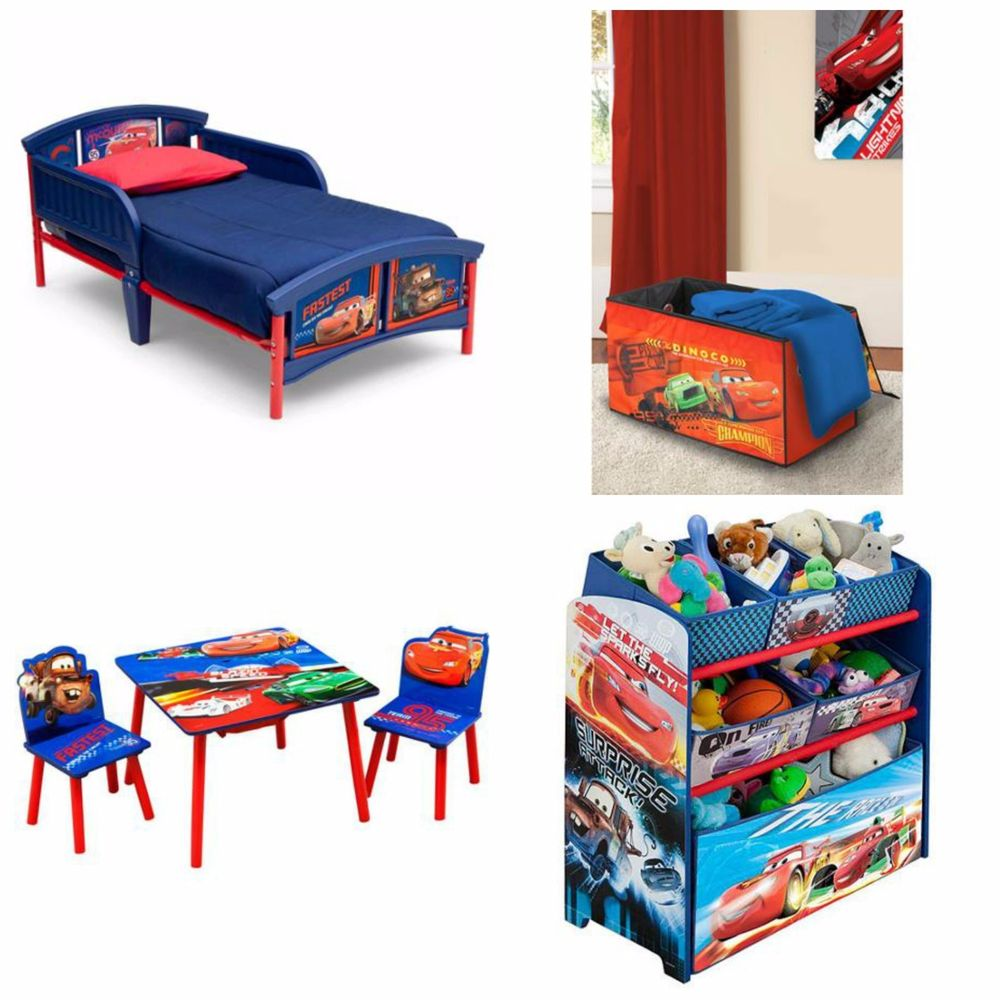 Disney-cars-bedroom-furniture-for-kids-photo-6