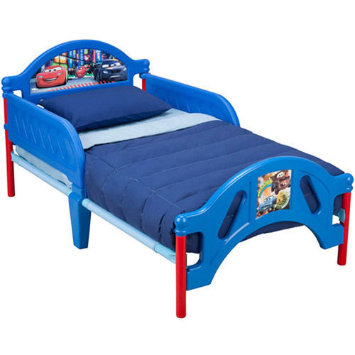 Disney-cars-bedroom-furniture-for-kids-photo-7