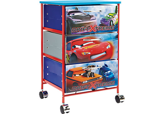 Disney-cars-bedroom-furniture-for-kids-photo-8