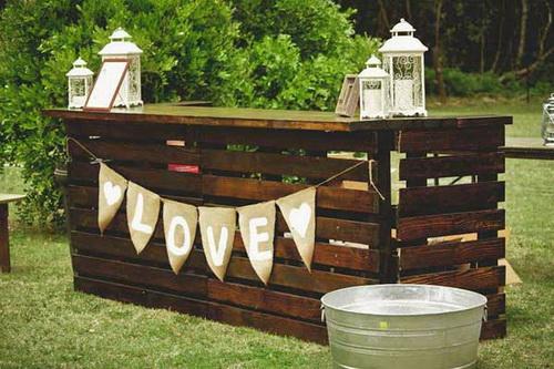Diy-outdoor-bar-designs-photo-10