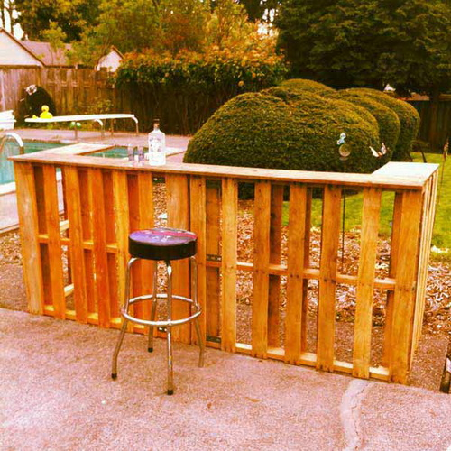 Diy-outdoor-bar-designs-photo-6