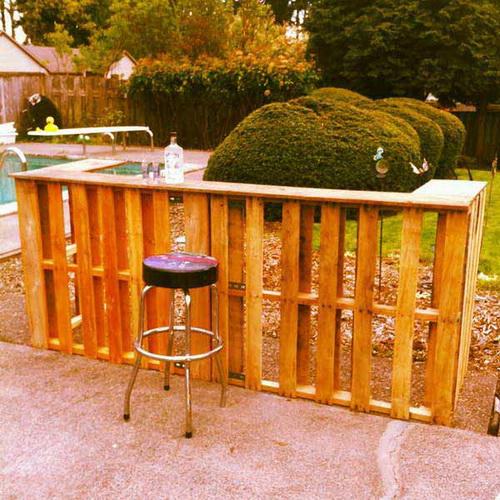 Diy-outdoor-bar-designs-photo-6