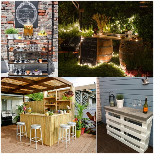 Diy-outdoor-bar-designs-photo-7