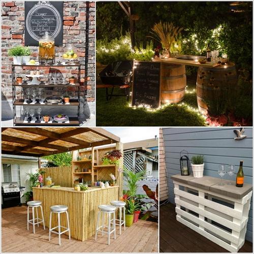 Diy-outdoor-bar-designs-photo-7